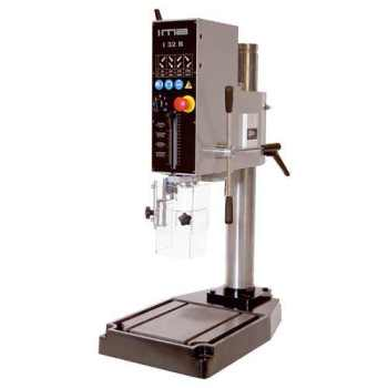 IMA tafelboormachines I 32 B (M)