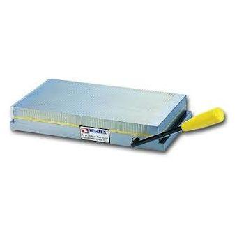 Magnetische opspanplaten